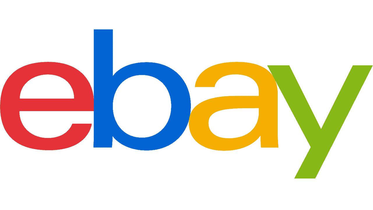 logo ebay big