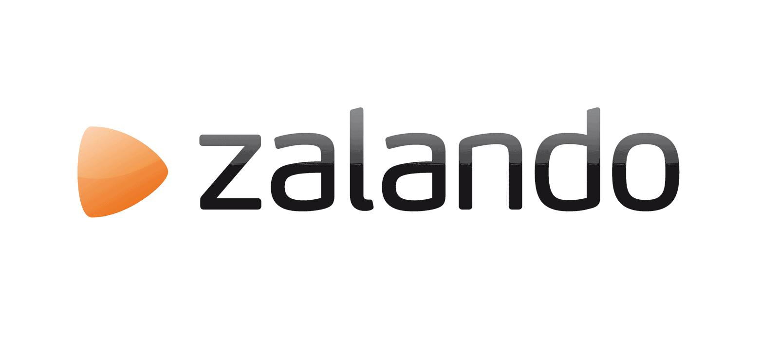 zalando logo big