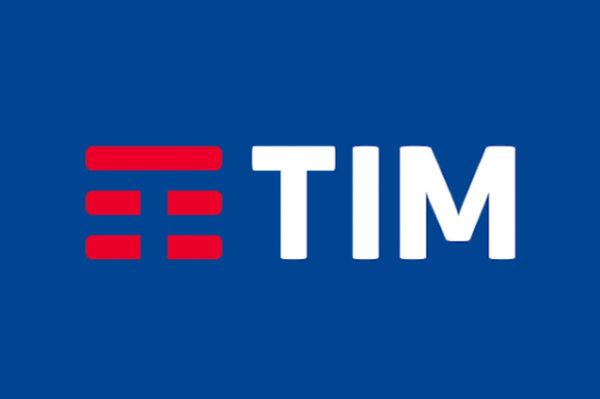 logo tim big