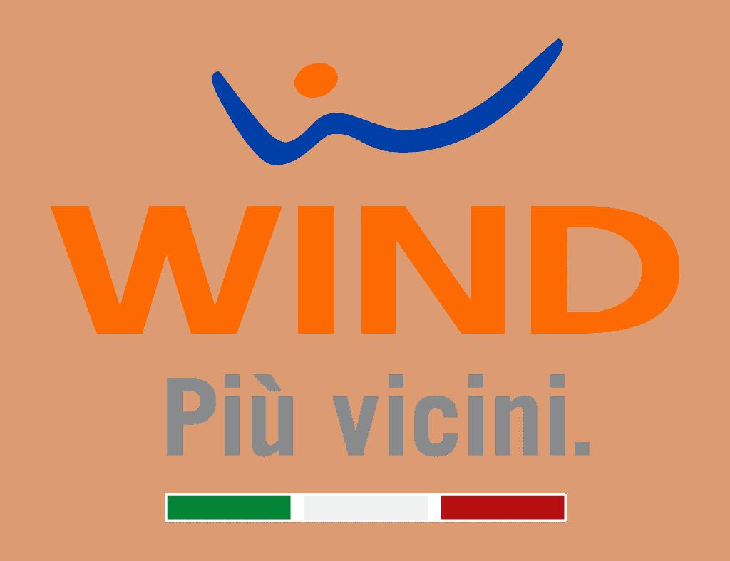 servizio clienti wind
