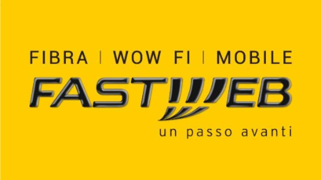 fastweb logo grande