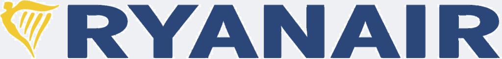logo ryanair servizio clienti