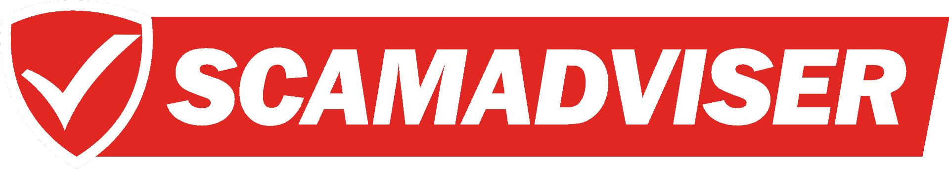 logo scamadviser